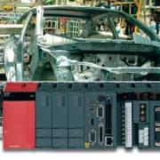 vacature PLC Software Engineer Noord-Brabant