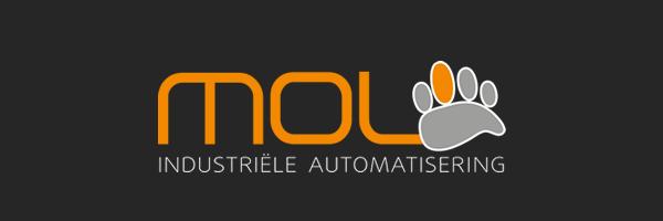 Mol Industriële Automatisering