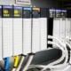 Vacature PLC software engineer noord holland