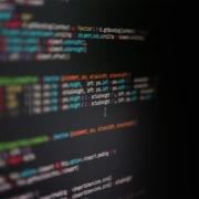 vacature C# ontwikkelaar mol industriele automatisering