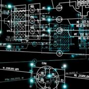 vacature hardware engineer mol industriele automatisering