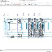 vacature hardware engineer mol industriele automatisering noord brabant.jpg