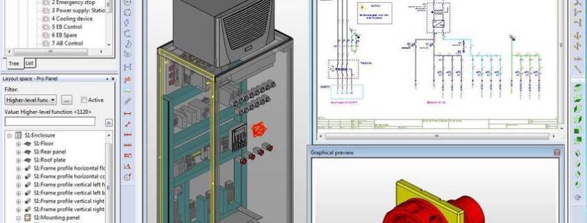 vacature hardware engineer mol industriele automatisering noord holland