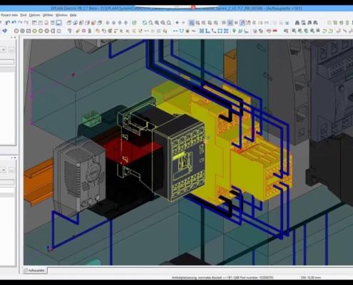 vacature hardware engineer mol industriele automatisering utrecht