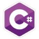 C#/ .NET Ontwikkelaar GELDERLAND mol industriele automatisering gelderland