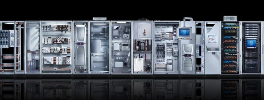 vacature hardware engineer mol industriele automatisering Flevoland