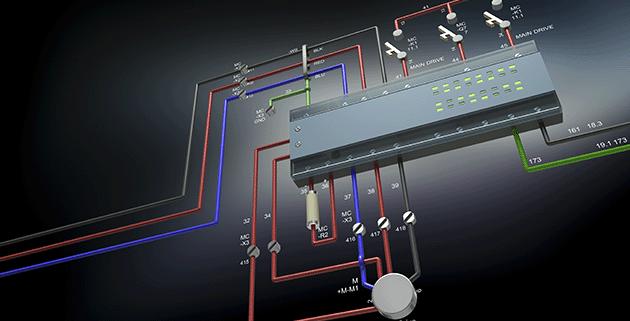 vacature hardware engineer mol industriele automatisering gelderland