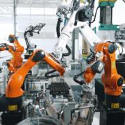 vacature plc software engineer mol industriele automatisering flevoland