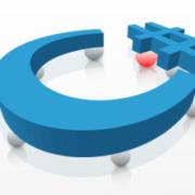 Vacature C#- .Net ontwikkelaar Noord-Holland
