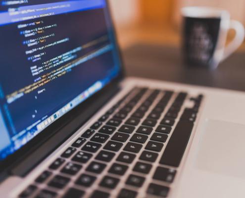 vacature C# .net ontwikkelaar mol industriele automatisering friesland