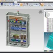 vacature hardware engineer mol industriele automatisering overijssel