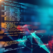 vacature java developer mol industriele automatisering overijssel
