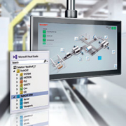 vacature plc software engineer mol industriele automatisering friesland.jpg
